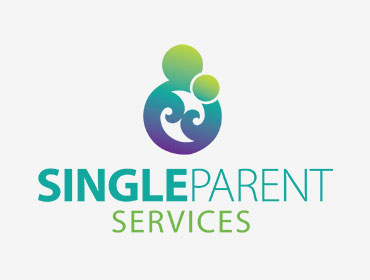 5 Single Parent Dating Tips