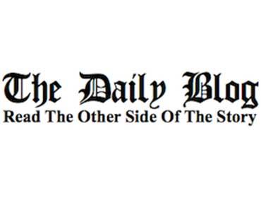 thedaliyblog